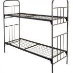 Кровати металлические для интернатов, кровати для лагеря