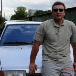 Автоинструктор обучение вождения