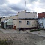 Здание 400 кв.м., г.Москва, Щаповское пос., п. Курилово, ул.Центральна