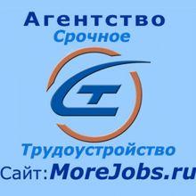 Помогаем выбрать лучший вариант новой работы.