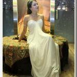 Свадебный фотограф в Санкт-Петербурге. фотосъемка детей. Высокое качество, низкие цены.