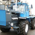 Трактор т-150к-09 новый заказать
